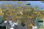 Sid Meier's Civilization V – Скриншот 4