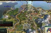 Sid Meier's Civilization V – Скриншот 6