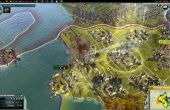 Sid Meier's Civilization V – Скриншот 2