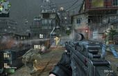 Call of Duty: Black Ops – Скриншот 2