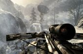 Call of Duty: Black Ops – Скриншот 3