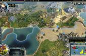 Sid Meier's Civilization V – Скриншот 5