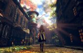 Alice: Madness Returns – Скриншот 5