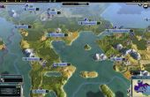 Sid Meier's Civilization V – Скриншот 3