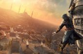 Assassin's Creed: Revelations – Скриншот 1