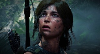 Взломанная Shadow of the Tomb Raider может скоро появиться на торрентах