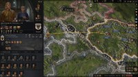 Crusader Kings 3 – Скриншот 4